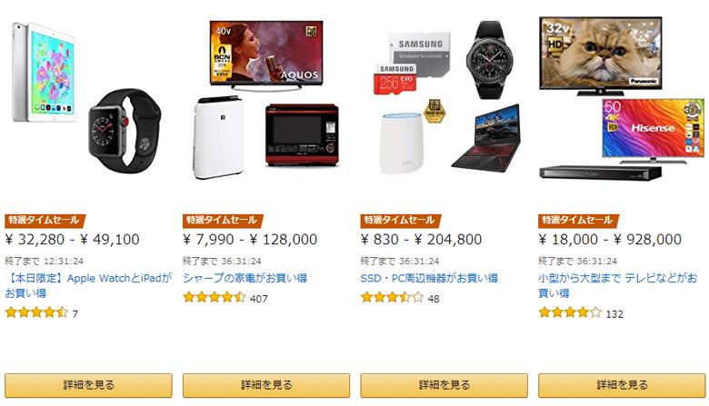 Amazon Mastercardはおすすめ?