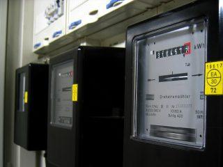 電気代を安くするなら電力会社と合わせてクレジットカードを見直す