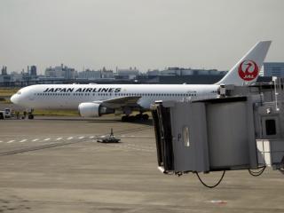 JALカード入会搭乗ボーナスマイルの積算は早い!